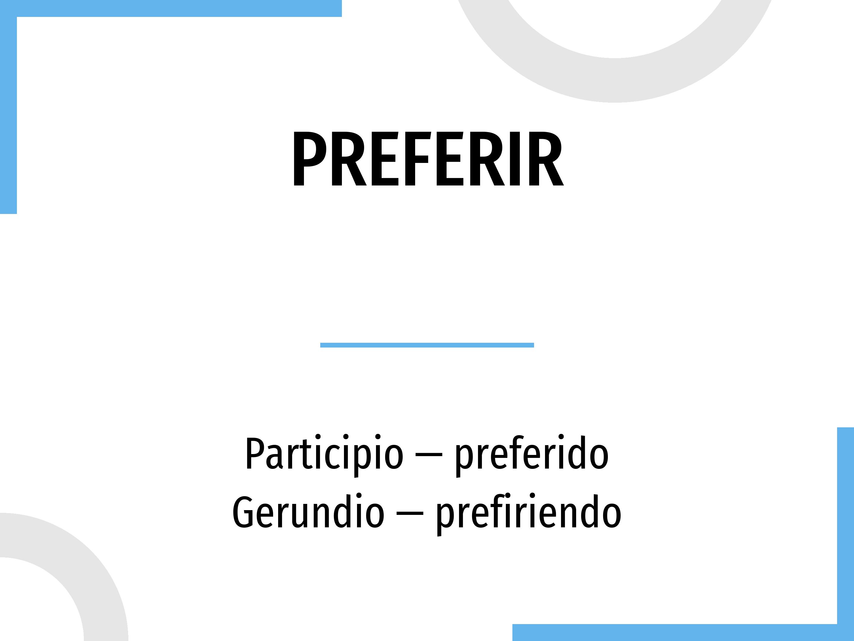 Levantarse Conjugation Future Tense [ 2160 x 2880 Pixel ]