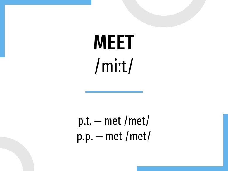 Találkozik conjugation in Hungarian in all forms | uj-uaz.hu